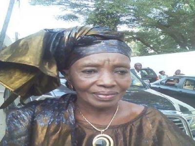 Un an après son assassinat, la famille de Fatoumata Mactar Ndiaye réclame toujours justice