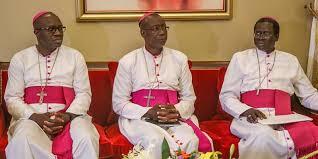 Conférence épiscopale du Sénégal, de Mauritanie, du Cap-Vert et de Guinée-Bissau : Tout ce qu'il faut savoir sur l'année pastorale 2017-2018