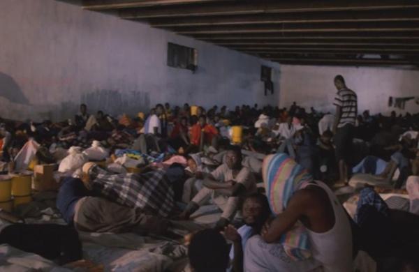 Esclavage en Libye: Le Gouvernement prendra toutes les dispositions nécessaires pour le rapatriement des Sénégalais se trouvant en Libye