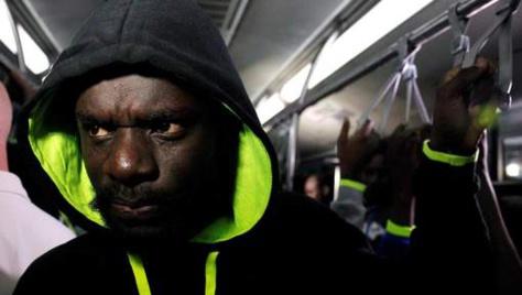 """Esclaves en Libye: """"Même à mon ennemi, je ne souhaite pas cela"""""""