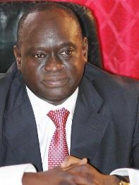Mame Madior Boye blanchie dans l'affaire du Joola : Me El Hadj Diouf menace de plainte ses détracteurs
