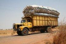 Marché Boubess Guédiawaye : Un camion « fou » tue deux personnes