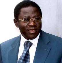 Faux et usage de faux en ecriture publique, menaces de mort et voie de faits Rama Bâ traînée en justice, Pape Diop et Mbakiyou Faye cités dans l'affaire