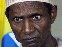 Nigeria : Le gouvernement juge le président Yar'Adua apte à diriger le pays