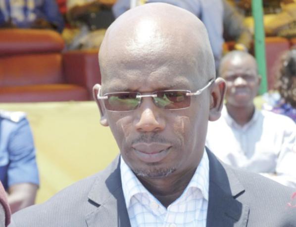 Mauvaises pratiques sur les ouvrages d'assainissement, l'Onas appelle à plus de responsabilité