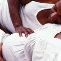 Perte du désir sexuel : Comment la prévenir ou la soigner ?