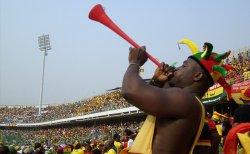 Finale Can 2010 : Le Ghana veut mettre un terme au règne des Pharaons