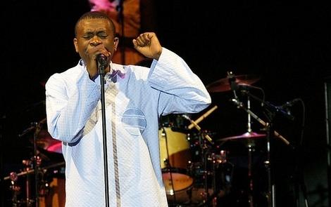 Youssou Ndour invité par la jeunesse casamançaise à rectifier le tir