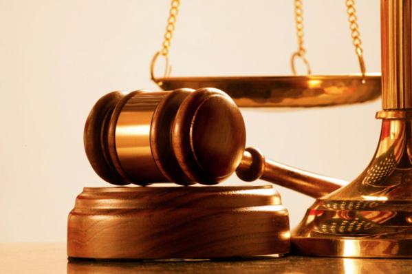 Affaire des «audiences fictives» de la Cour d'appel : la confession de «grand bi»