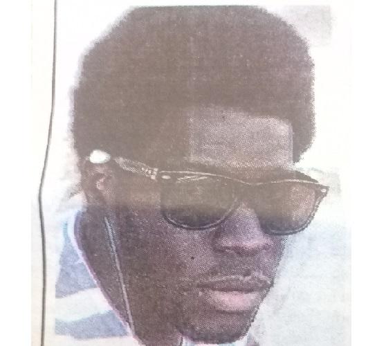 Voici Adama Mbaye, l'homme qui détient le marché du trafic de migrants...vers la Libye
