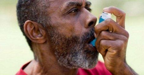 Pourquoi les femmes sont-elles plus touchées par l'asthme que les hommes ?