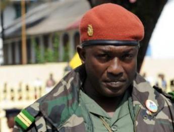 """Toumba déclare avoir agi """"sur ordre"""" lors des manifestations du 28-Septembre"""