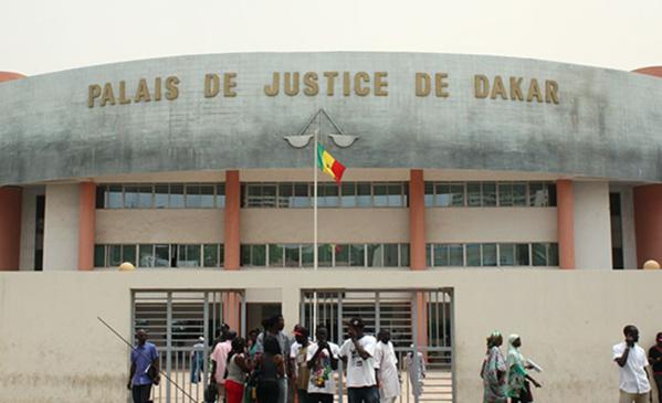 Affaire des « audiences fictives » à la cour d'Appel de Dakar : Voyage au cœur du scandale