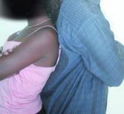 """Divorce au Sénégal : Quand les mariages volent en éclats - """"Le divorce doit être le dernier recours"""", selon Oustaze Abdoulaye Fall"""