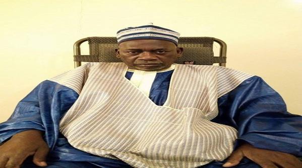 Sortie de Serigne Moustapha Sy: Cheikh Ibrahima Diallo du PJD tempère les ardeurs du guide des Moustarchidines