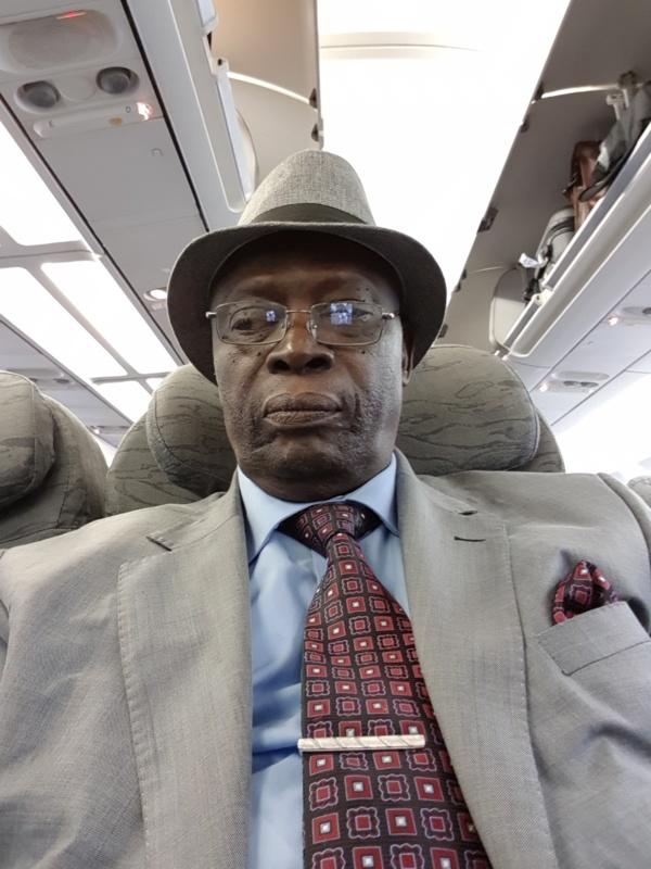 Genèse A.I.D.B : Cheikh T. Touré, ancien président des cadres du P.D.S rectifie Maïmouna N. Seck, Ministre des Transports Aériens