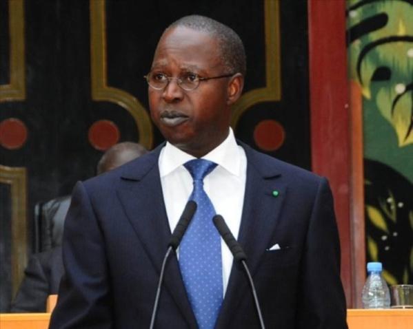 """Boun Dionne à Me Madické Niang : """"combien d'entreprises étrangères aviez-vous fait entrer au Sénégal durant le règne de Wade ?"""""""