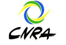 Chers conseillers du CNRA, vos avis servent à quoi ?