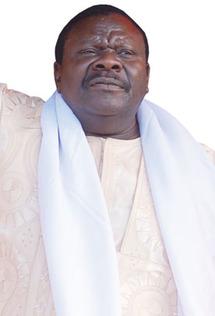 DÉCÈS ANNONCÉ DU GUIDE DES « THIANTAKUNS» : L'entourage de Cheikh Béthio dénonce les « rumeurs distillées par des gens malintentionnés