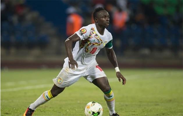 Claude Le Roy: « Sadio Mané peut gagner un match à lui tout seul »