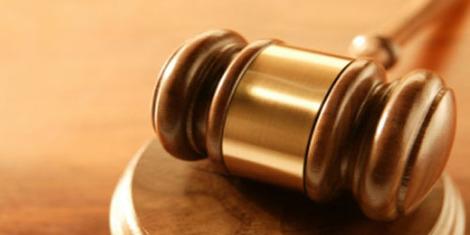 Selon une étude : La Justice sénégalaise est mal perçue par les citoyens