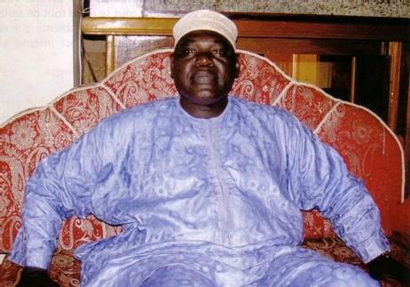 Accusé d'avoir marabouté le président Wade, le colonel Malick Cissé contre attaque