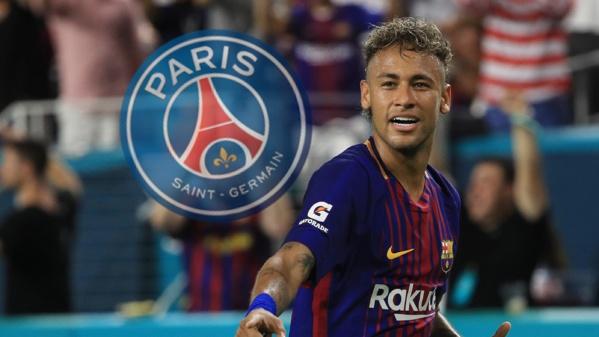 Ligue des champions: ce sera PSG-Real en huitièmes