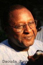 Affaire Millicom ou Sentel : Daouda Faye propose une commission d'enquête parlementaire…