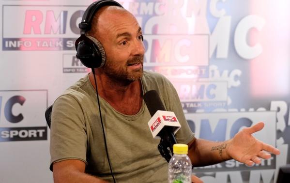 """Pour Dugarry, """"le Real est le pire tirage possible pour le PSG"""""""
