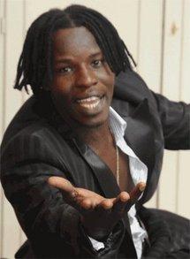 Non primé à Sunu Music Award : Abou Thioubalo écrase des larmes