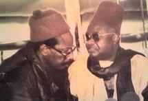 Interview exclusive du khalif general des tidianes Elhadji Mouhamadou Mansour Sy Borom Daara – yi