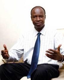 """Kalidou Diallo, """"tueur"""" en série"""
