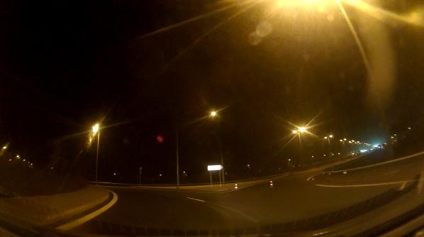 VIDEO: Axe Dakar-Aibd : La route des ténèbres (Grande enquête Leral)