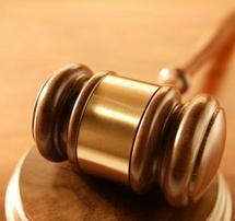 Accusée d'avoir détourné une élève du CM2 : Le toubab relaxé