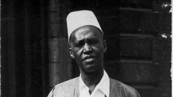 Il était une fois Mamadou Ndiaye, le Sénégalais qui guérissait Roubaix