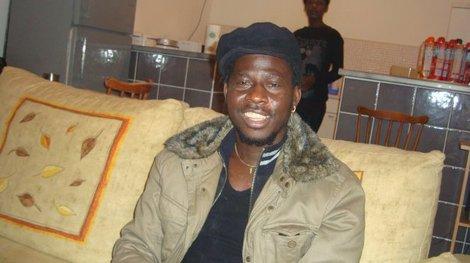 Depuis la Suisse, Pipo Diop chante ses origines «Cajoor Cajoor» sous un style nouveau