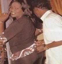 ENTRETIEN AVEC NGONE NDIAYE GUEWEL, CHANTEUSE : «Mon mari n'est pas poursuivi, il reviendra au Sénégal»