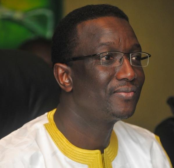 """Selon Mamadou Lamine Diallo, """"Amadou Ba a été pris la main dans le budget pour près de  500 milliards"""""""