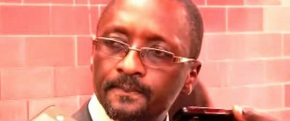 Le drame de Demba Diop au TAS : le président de l'Uso à Lausanne