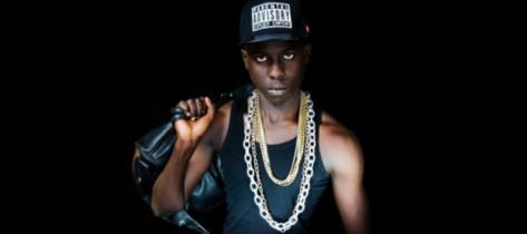 Affaire « Ngaaka Blindé » : Une gérante d'une agence Wari enfonce le rappeur avec une plainte