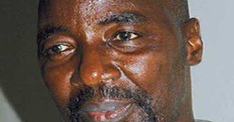 Urgent: Décès du journaliste Samba Laobé Dieng