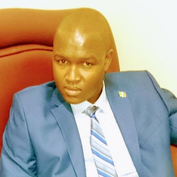 """Développement du Fouta : Moustapha Wane lance """"Faisons la différence"""""""