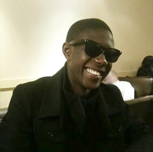 Procès pour terrorisme au Sénégal : Le mystère Assane Kamara
