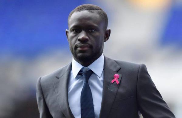 5 buts en 8 matches: Omar Niasse premier de la classe devant Keita Baldé, Sadio Mané et Diafra