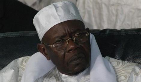 «Junior» préconise des prières pour le retour à une paix définitive en Casamance