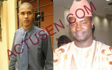 L'axe du mal se fracasse, avec l'arrestation de Cheikh Gadiaga et Moïse Rampino : les enquêteurs sur la piste d'un célèbre promoteur de lutte