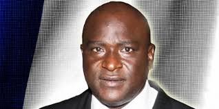 France: mise en examen de l'ex-directeur de Cabinet du président gabonais
