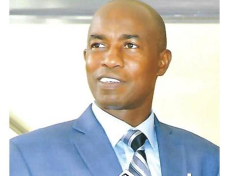 Souleymane Teliko, président de l'Ums : «Notre système judiciaire souffre de l'emprise de l'Exécutif »