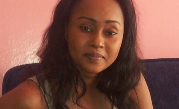Maïmouna Bousso victime d'une crise cardiaque, Me El Hadji Diouf confirme