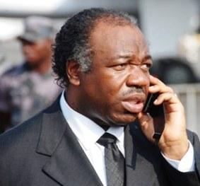 Gabon : Plus de 350 clandestins rapatriés par le DGDI